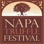 Napa Truffle Festival 2018