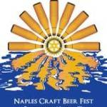 Naples Craft Beer Festival 2017