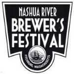 Nashua River Brewers Festival 2021