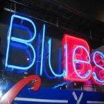 Music City Blues Festival 2017