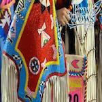 Natchez Pow Wow 2019
