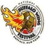 National Buffalo Wing Festival 2020