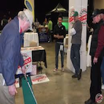 National Golf Expo 2018