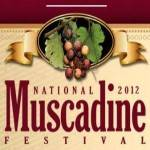 National Muscadine Festival 2020