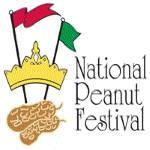National Peanut Festival 2016