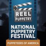 National Puppetry Festival 2017
