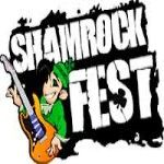 National ShamrockFest 2019