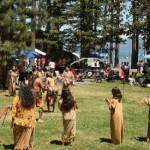 Native American Arts & Culture Festival 2021