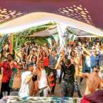 Native Noise Festival 2018