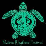 Native Rhythms Festival 2019
