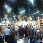 Natural Product and Organic Food Expo 2020