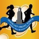 Navigant Credit Union Running Festival 2019