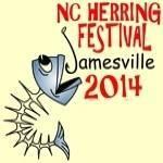 NC Herring Festival 2017