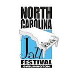NC Jazz Festival 2017