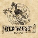 Nebraska Cowboy Poetry Gathering and Old West Days 2020