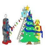 Nebraska Robotics Festival 2020