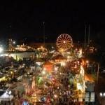 Nederland Heritage Festival 2017