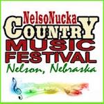 NelsoNucka Country Music Festival 2022