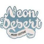 Neon Desert Music Festival 2020