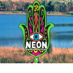 Neon International Psychedelic Music & Art Festival 2020
