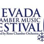 Nevada Chamber Music Festival 2018
