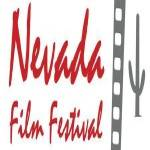 Nevada International Film Festival 2019