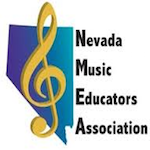 Nevada Music Educators Association 2017