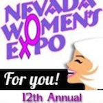 Nevada Women's Expo 2020