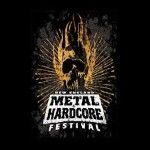 New England Metal and Hardcore Festival 2021