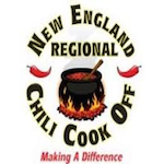 New England Regional Chili Cookoff 2022