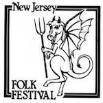 New Jersey Folk Festival 2017