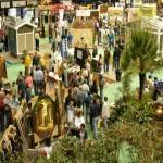 New Jersey Home and Garden Show 2017