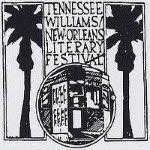 New Orleans Literary Festival 2020