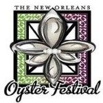 New Orleans Oyster Festival 2020