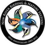 New River Birding And Nature Festival 2020