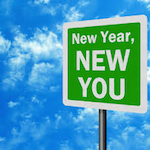 New Year New You 2022