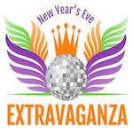 New Years Extravaganza 2020