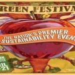 New York Green Festival 2019