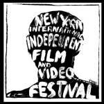 New York Independent Film Festival 2021