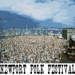 Newport Folk Festival 2017