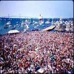 Newport Jazz Festival 2020