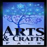 Newtown United Methodist Church Fall Arts & Craft Fair 2021