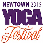 Newtown Yoga Festival 2019