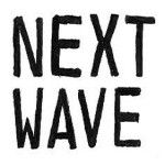Next Wave Festival 2020