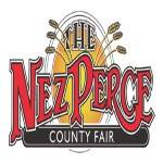 Nez Perce County Fair 2016