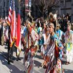 Nineteenth American Indian Heritage Celebration 2019