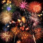 Ninth Fireworks Display Extravaganza 2020