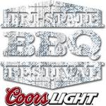 Ninth TriState BBQ Festival 2022