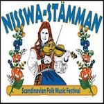 Nisswa Stamman Scandinavian Music Festival 2020