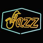 NJ Blues & Jazz Festival 2021